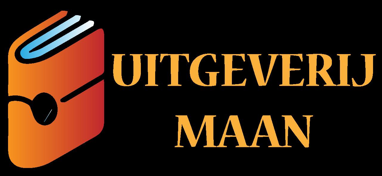Uitgeverij Maan
